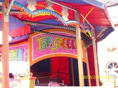 ai29.tinypic.com_2ng7kpl.jpg