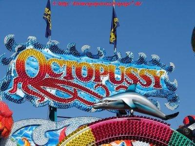 ai275.photobucket.com_albums_jj289_ThunderNrw_Octopussy_oct7.jpg