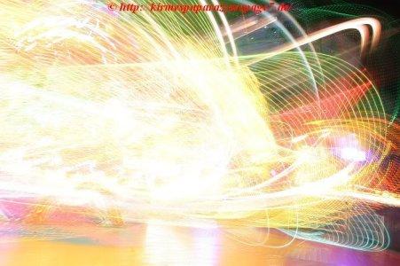 ai275.photobucket.com_albums_jj289_ThunderNrw_Octopussy_oct64.jpg