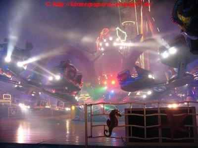 ai275.photobucket.com_albums_jj289_ThunderNrw_Octopussy_oct73.jpg