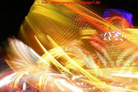 ai275.photobucket.com_albums_jj289_ThunderNrw_Octopussy_oct69.jpg