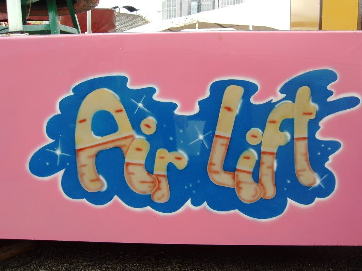 ai879.photobucket.com_albums_ab354_Rekommandeur_Air_Lift_202004_Air_Lift01.jpg