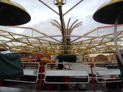 ai879.photobucket.com_albums_ab354_Rekommandeur_Air_Lift_202004_Air_Lift04.jpg