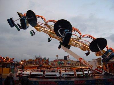 ai879.photobucket.com_albums_ab354_Rekommandeur_Air_Lift_202004_Air_Lift08.jpg