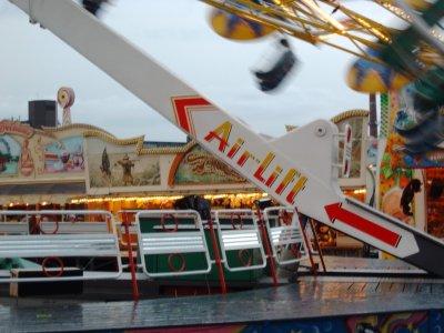 ai879.photobucket.com_albums_ab354_Rekommandeur_Air_Lift_202004_Air_Lift09.jpg