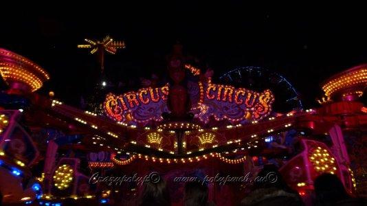 ai554.photobucket.com_albums_jj430_pliepdatabase15_CircusCircus_Bruch328.jpg