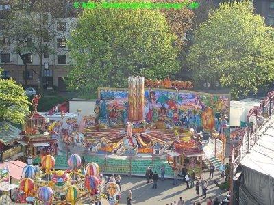 ai275.photobucket.com_albums_jj289_ThunderNrw_Hexentanz_Hexentanz20.jpg