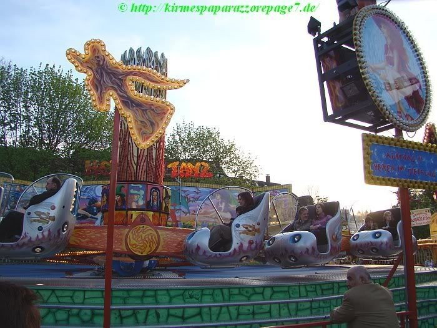 ai275.photobucket.com_albums_jj289_ThunderNrw_Hexentanz_Hexentanz23.jpg