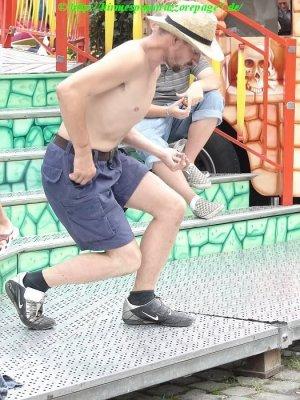 ai275.photobucket.com_albums_jj289_ThunderNrw_Hexentanz_Hexentanz35.jpg