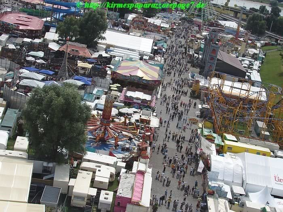 ai275.photobucket.com_albums_jj289_ThunderNrw_Hexentanz_Hexentanz64.jpg