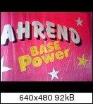 awww.abload.de_thumb_dsc001383cl4.jpg