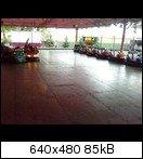 awww.abload.de_thumb_dsc00128ogq9.jpg