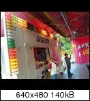 awww.abload.de_thumb_dsc00129mhfa.jpg