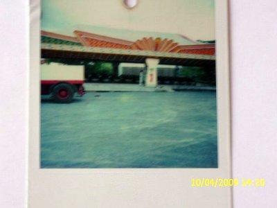 ai44.tinypic.com_c2koz.jpg