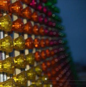 ai699.photobucket.com_albums_vv360_oktober_fest_2009_Aken_bouw_20dag_201_03.jpg
