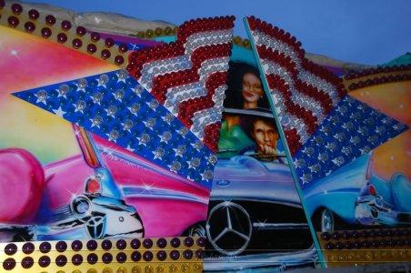 ai699.photobucket.com_albums_vv360_oktober_fest_2009_Aken_bouw_20dag_201_05.jpg