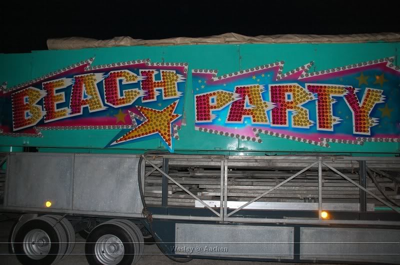 ai699.photobucket.com_albums_vv360_oktober_fest_2009_Aken_bouw_20dag_201_15.jpg