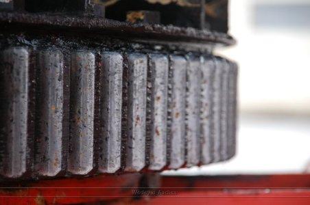 ai699.photobucket.com_albums_vv360_oktober_fest_2009_Aken_bouw_20dag_202_DSC_0011.jpg
