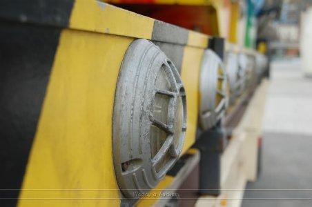 ai699.photobucket.com_albums_vv360_oktober_fest_2009_Aken_bouw_20dag_202_DSC_0027.jpg