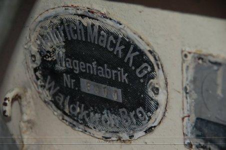 ai699.photobucket.com_albums_vv360_oktober_fest_2009_Aken_bouw_20dag_203_DSC_0030.jpg