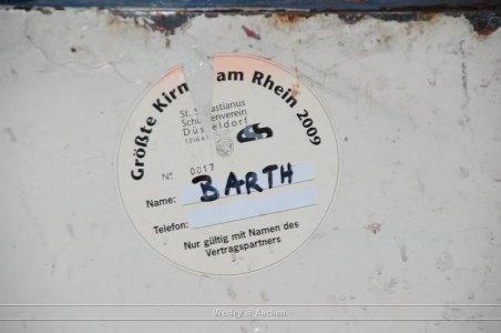 ai699.photobucket.com_albums_vv360_oktober_fest_2009_Aken_bouw_20dag_203_DSC_0031.jpg