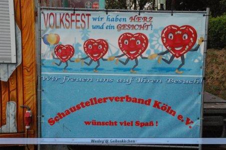 ai699.photobucket.com_albums_vv360_oktober_fest_2009_geilenkichen_bouw_deel_202_DSC_0006.jpg