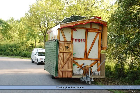 ai699.photobucket.com_albums_vv360_oktober_fest_2009_geilenkichen_bouw_deel_204_DSC_0011.jpg