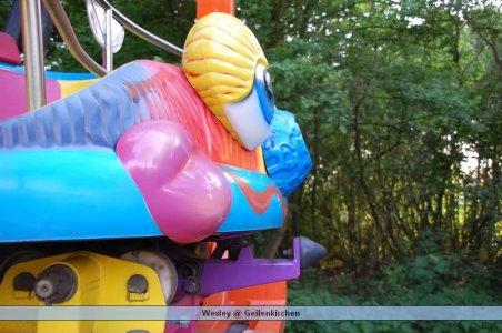 ai699.photobucket.com_albums_vv360_oktober_fest_2009_geilenkichen_bouw_deel_204_DSC_0013.jpg