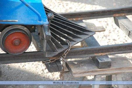 ai699.photobucket.com_albums_vv360_oktober_fest_2009_geilenkichen_bouw_deel_205_DSC_0016.jpg