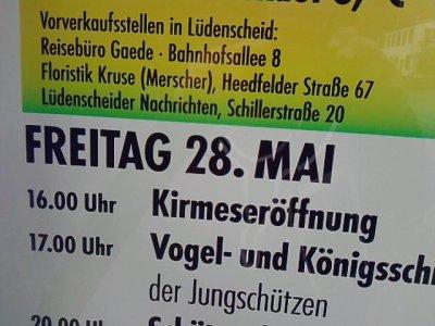 awww.repage7.de_memberdata_meinspeicher_P200510_11.31_01.jpg