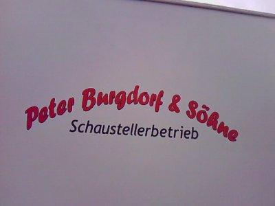 awww.repage7.de_memberdata_meinspeicher_bauauf37.jpg