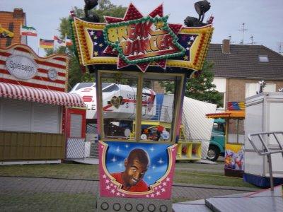 ai832.photobucket.com_albums_zz241_wurm79_IMGP0028.jpg