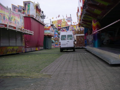 ai832.photobucket.com_albums_zz241_wurm79_IMGP0024.jpg