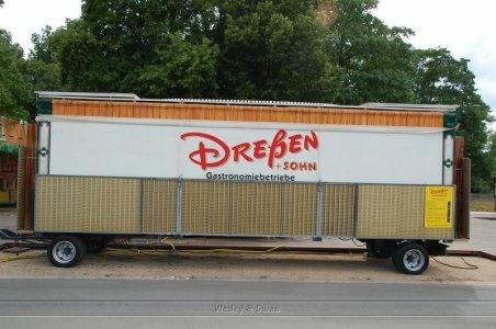 ai896.photobucket.com_albums_ac166_wesley_spies2010_Duren_bouw_201_DSC_0236.jpg