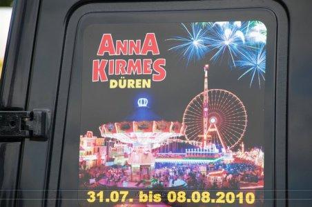 ai896.photobucket.com_albums_ac166_wesley_spies2010_Duren_bouw_201_DSC_0256.jpg