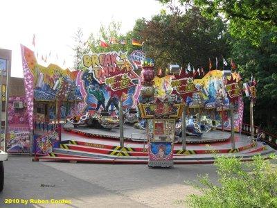 ai390.photobucket.com_albums_oo345_selesnija_Stadtfest_20Versm5f7ef881802166cb884a01591690c80a.jpg