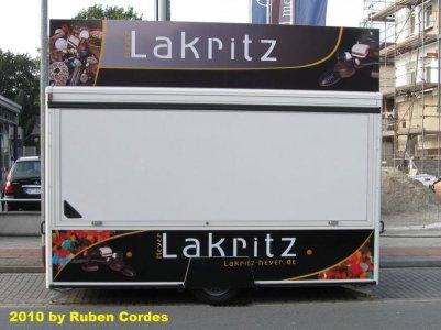 ai390.photobucket.com_albums_oo345_selesnija_Stadtfest_20Versm11d4c60d6d0d38ccf57baf24d0dfe7bd.jpg