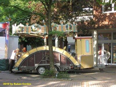 ai390.photobucket.com_albums_oo345_selesnija_Stadtfest_20Versm2af36ea61c115c2e40621b566de9b44f.jpg