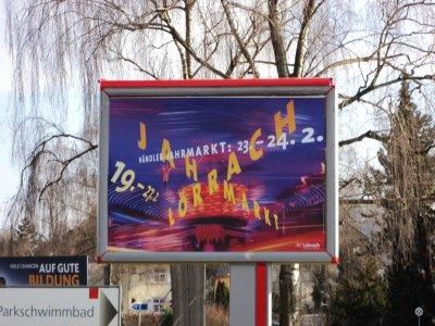 ai820.photobucket.com_albums_zz122_borisjaeggi_Kirmes_20in_20Deutschland_K800_143.jpg