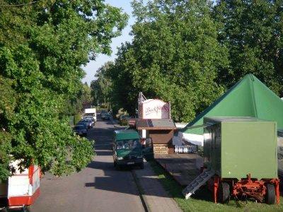 ai832.photobucket.com_albums_zz241_wurm79_2011_IMGP0883_800x600_100KB.jpg