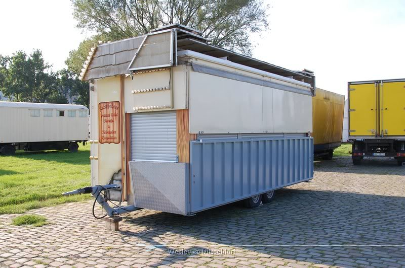 ai1188.photobucket.com_albums_z418_kermis2011_dusseldorf_20opbouw_DSC_0065.jpg