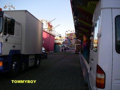 ai832.photobucket.com_albums_zz241_wurm79_CAM446x_800x600_100KB.jpg