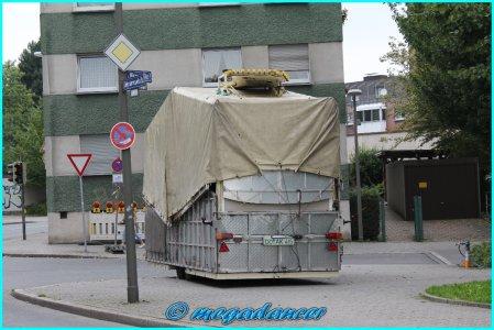 awww.megadancer.de_galerie_albums_ludo1_bildname8.jpg