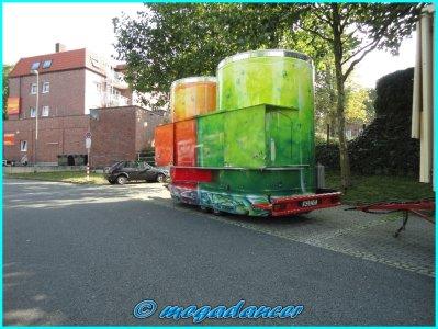 awww.megadancer.de_galerie_albums_sim1_bildname11.jpg