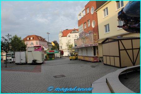 awww.megadancer.de_galerie_albums_ludo3_bildname1.jpg