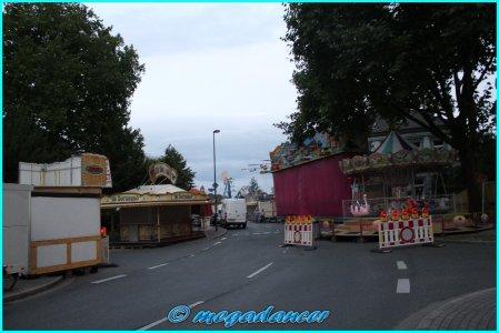 awww.megadancer.de_galerie_albums_ludo4_bildname1.jpg