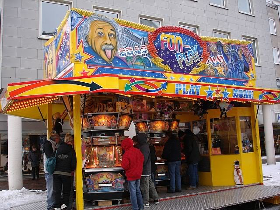 ai16.photobucket.com_albums_b45_octopussypolyp_octopussypolyp_202_DSC03347.jpg