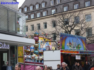 awww.sh_kirmes.de_Foto_albums_Kieler_20Umschlag_20verkleinert_202010_k_IMG_3054.JPG