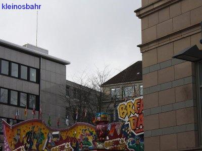 awww.sh_kirmes.de_Foto_albums_Kieler_20Umschlag_20verkleinert_202010_k_IMG_3076.JPG