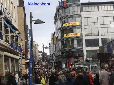 awww.sh_kirmes.de_Foto_albums_Kieler_20Umschlag_20verkleinert_202010_k_IMG_3078.JPG